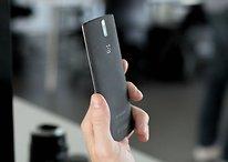 OnePlus 2 vs OnePlus One: Más y mejor
