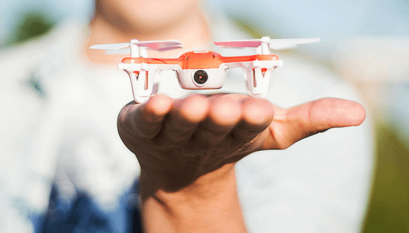Deal: SKEYE mini drone with HD camera for just $64.99 and other great deals