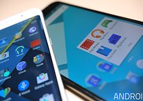 Comment transformer les Galaxy S6/edge en Nexus 5 ?