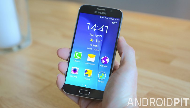 Confira 5 truques para tirar proveito máximo do seu Samsung!