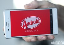 Should you still buy a phone with Android KitKat?