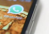 5 mitos exagerados sobre WhatsApp