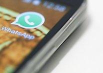 WhatsApp : le service qui ne respecte pas votre vie privée