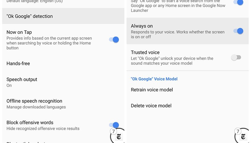 10 cool things you didn't know your Android could do
