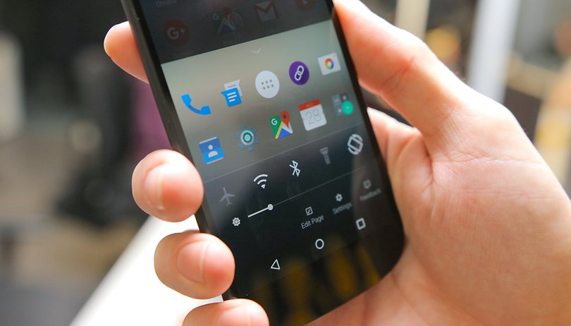 Microsoft's new Arrow Launcher knows you better than you know yourself