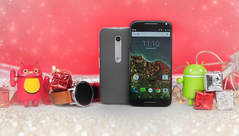 It's the Winter Sale at Motorola UK! Get great offers on the hottest products now