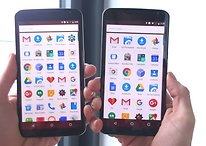How to make your Nexus 6 screen bigger