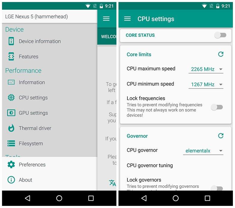 Tous ceux qui possèdent un smartphone Android savent comment le manque d'espace de stockage peut être problématique. Evidemment il est possible d'ajouter une carte mémoire afin de gagner un peu de place. Malheureusement certaines applis refusent de migrer sur une carte microSD.