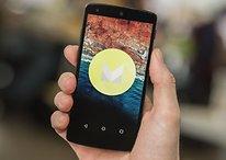 Esta é a opinião dos leitores sobre o Nexus 5 rodando com Android 6.0 Marshmallow