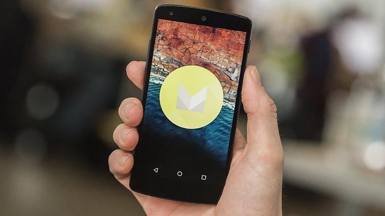 androidpit nexus5 problems 1