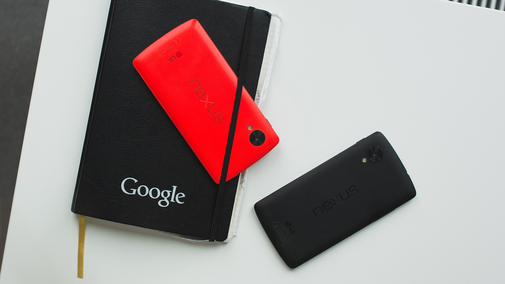 Common Nexus 5 problems and how to fix them