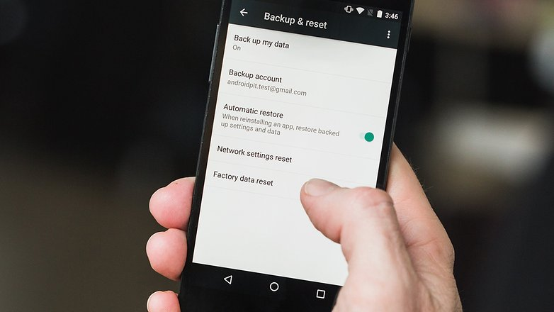 androidpit nexus5 problems 4