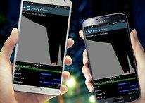Poblemas comunes de Android 4.4.2 en el Galaxy S4 y sus soluciones