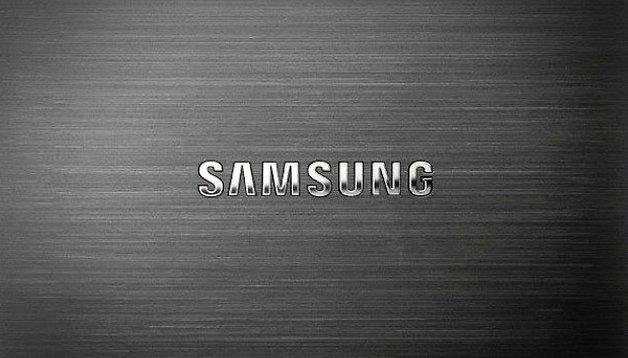 Samsung teases round Gear 3 smartwatch screen