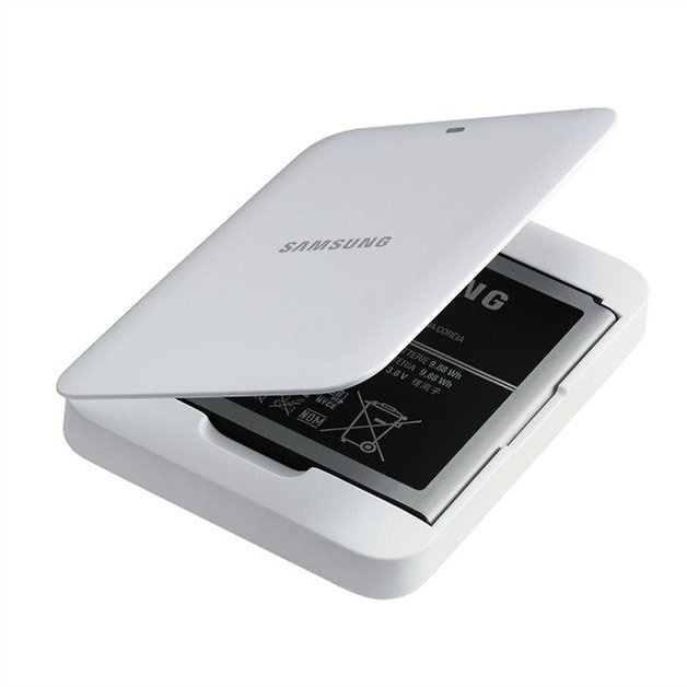 SamsungCharger
