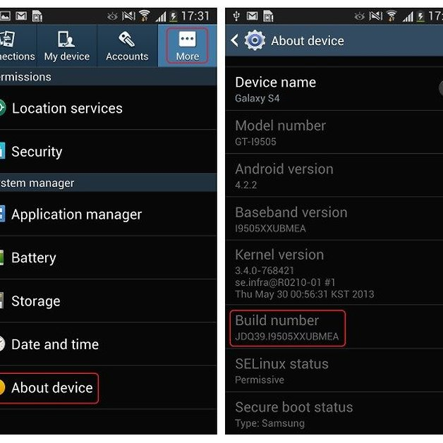 How to upgrade samsung galaxy s2 firmware with samsung kies.