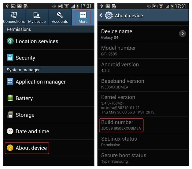 How to update galaxy s2 gt i9100 to official ics 4. 0. 4 xwlpx firmware.