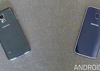 Questi smartphone sono meglio dei loro successori