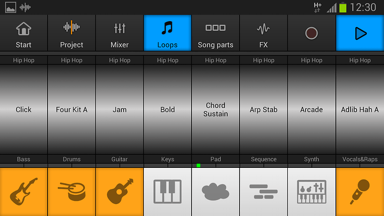 Screenshot 2013 09 06 12 30 37