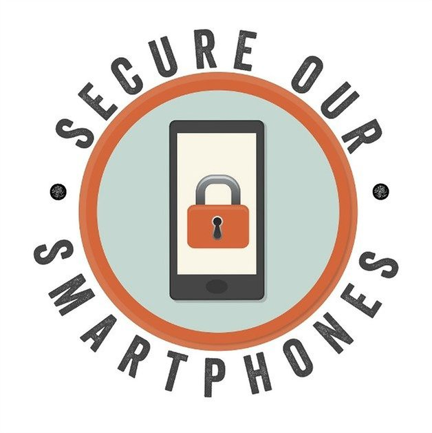 SecureOurSmartphones