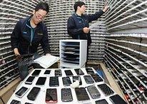 """Confirmado """"Kill Switch"""" para dispositivos da Samsung e LG"""