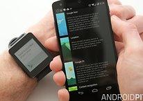 A cosa servono veramente gli smartwatch?