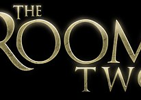 The Room Two : le retour du jeu thriller est réussi !