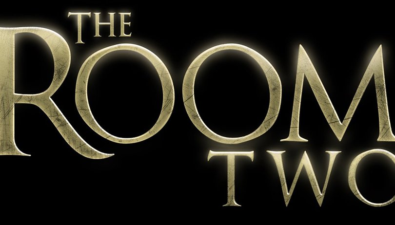 The Room Two: le stanze del terrore