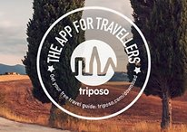 Planning for the fun times at MWC with Triposo