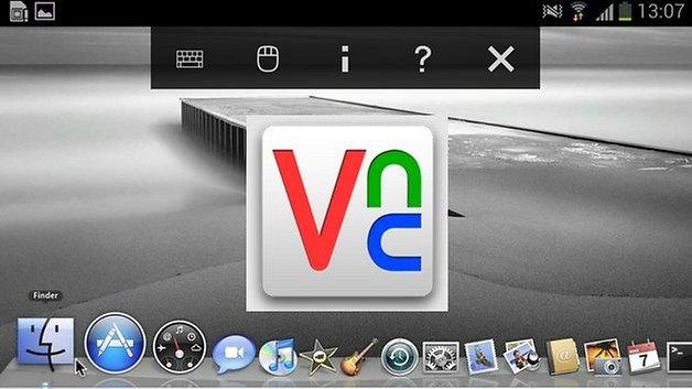 VNCViewerTeaser