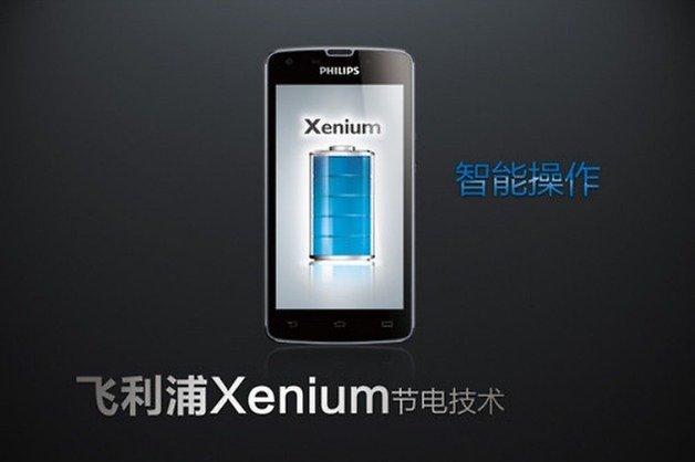 XeniumW8510