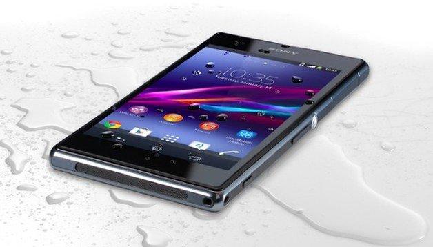 Poll: Do we really need waterproof phones?