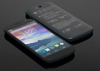 Three gray things that may just change Android forever
