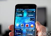 Qualcomm lança app de otimização para turbinar seu Android!