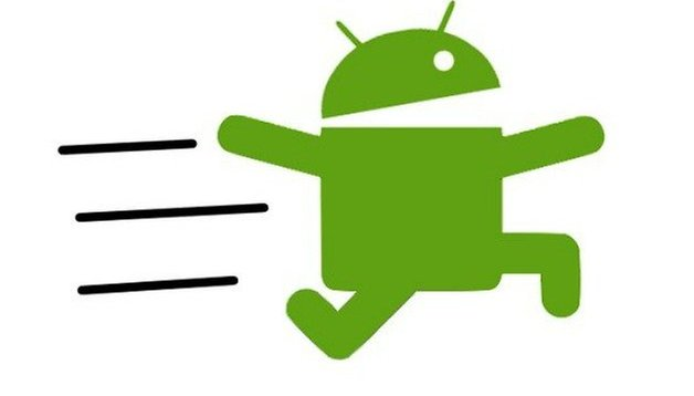 Is your Android device laggy? Here's how to fix it!