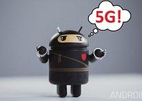 Rete 5G: cos'è, quanto è veloce e quando sarà disponibile?