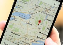 How to get the new Google Maps with voice commands in navigation
