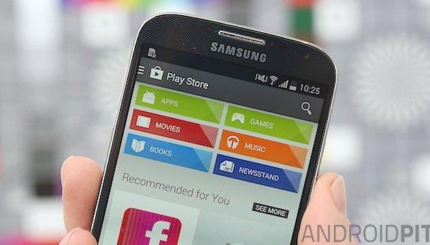Chrome Beta, Play Store, Google Maps e Line: i migliori aggiornamenti della settimana!