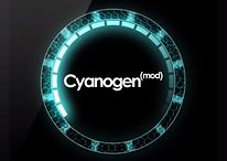 CyanogenMod finalizes Android 4.3 ROM with CM 10.2.0 final release