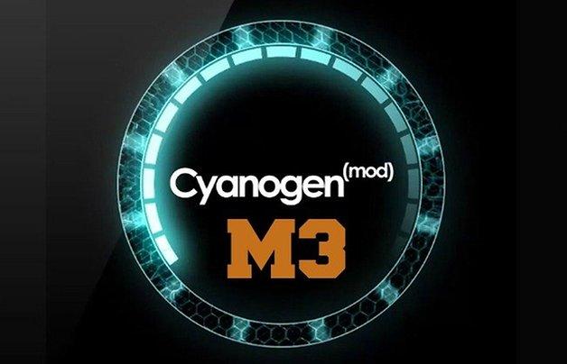 cyanogenmodCM11M3