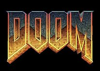IDKFA: Get the Original Doom APK for Android [Update]