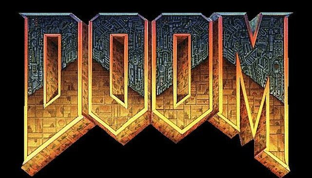 IDKFA: Get the Original Doom APK for Android [Update