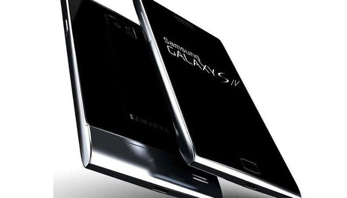 Galaxy S5 rumors: waterproof, dustproof, metal, 13 MP IOS camera