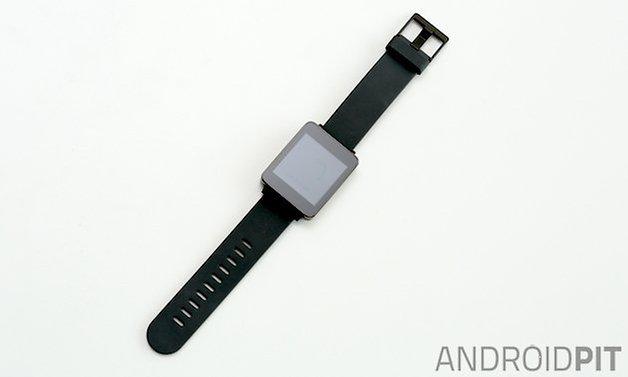 gwatch 1