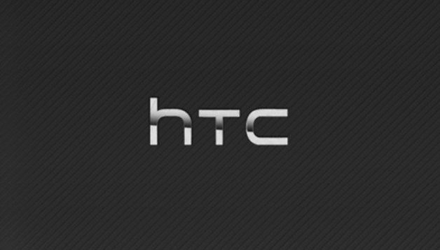 Exclusive: How HTC plans to get back on top