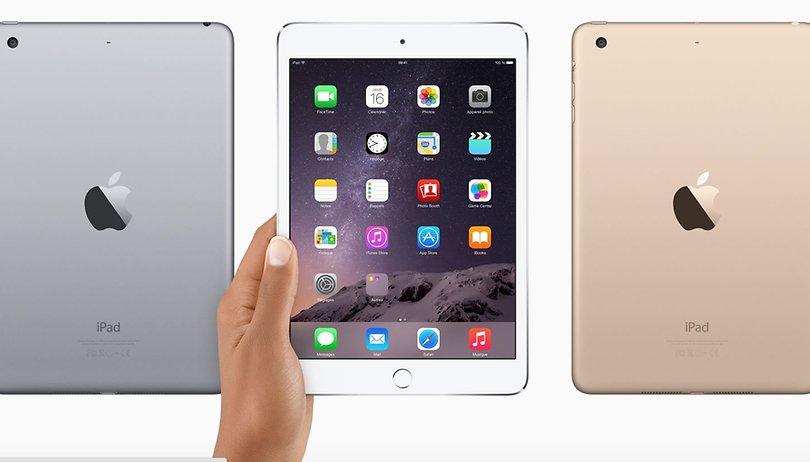 Die besten Alternativen zum iPad mini