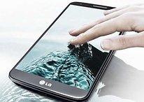 Blocca schermo divertenti per dispositivi Android