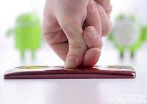 LG G Flex 2: la recensione completa del nuovo smartphone flessibile!