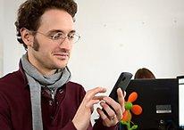 Nexus 5 : les problèmes et solutions
