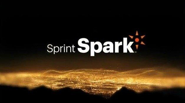 sprint spark